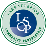 lscp-logo