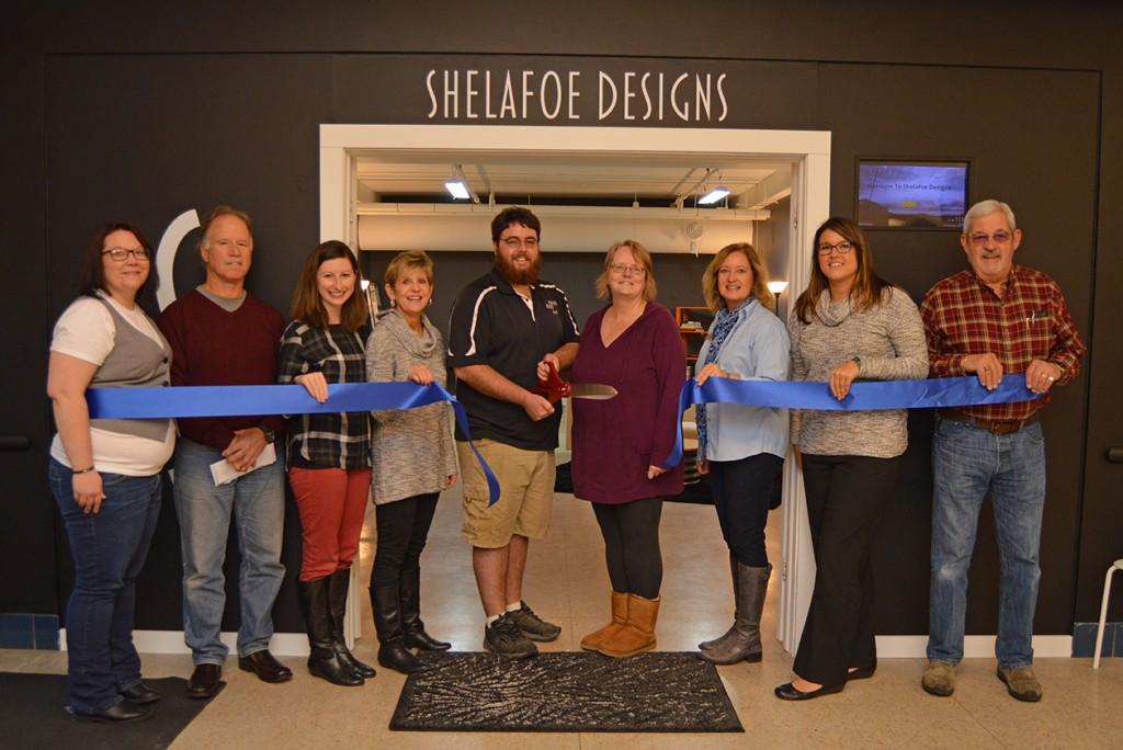 15 1120 Shelafoe Designs