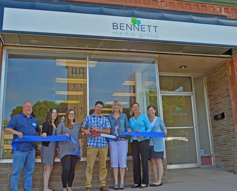 16 0706 Bennett Media