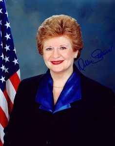 472px-Debbie_Stabenow_official_photo