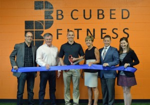 B Cubed Fitness 8.1.14
