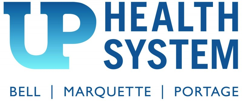 Up Health System Combines Clinical Excellence With Quality
