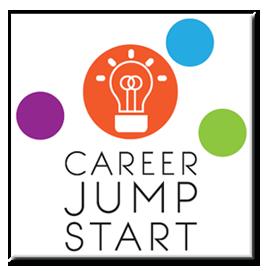 JumpStart Logo - Lake Superior Community Partnership