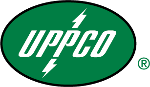 UPPCO No Tag_cmyk