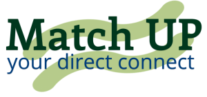 match-up-logo