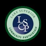 LSCP Logo website image