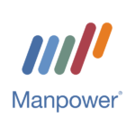 Manpower Logo website image
